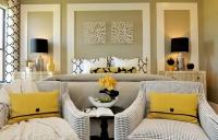 Avatar Homes Model - contemporary - bedroom - orlando
