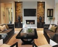 Portfolio - contemporary - living room - orlando