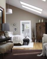 Urrutia Design - contemporary - bedroom - san francisco