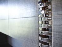 Contemporary Living Rooms  Allison Jaffe Interior Design : Designer Portfolio