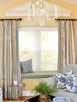 Traditional Living Rooms  Judi Ackerman : Designer Portfolio