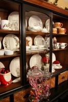 Christmas Around the House -  -  - kansas city