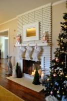 Christmas Decor -  -  - richmond