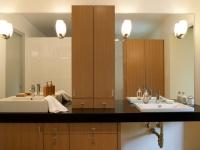 Magnolia Mid-Mod - modern - bathroom - seattle