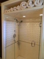 Vintage Bathroom - traditional - bathroom - chicago