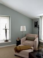 Fifties Remodel - eclectic - bedroom - chicago