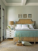 Coastal Living Resort Bedroom Collection - tropical - bedroom - other metro