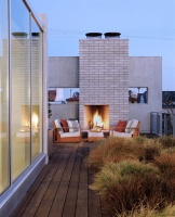 10 Ways to Use Ornamental Grasses in the Landscape