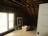 Houzz Call: What Gives You the Creeps at Home?