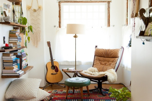 5 Ways to Jump-Start a Whole-House Decluttering Effort